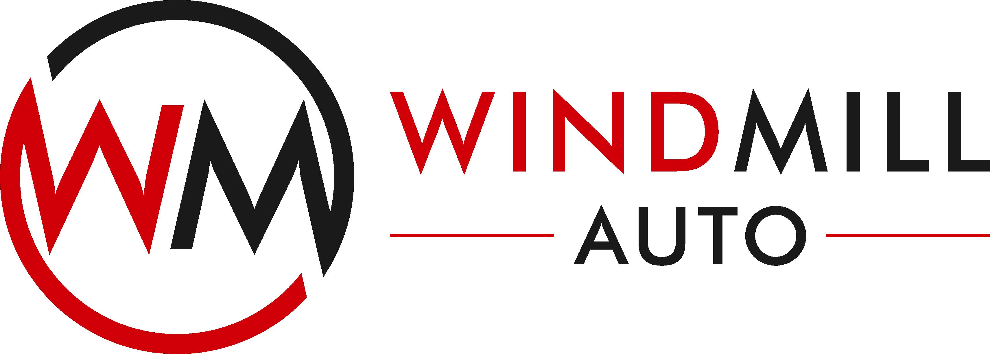 Windmill Auto